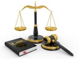 Hasil gambar untuk logo hukum