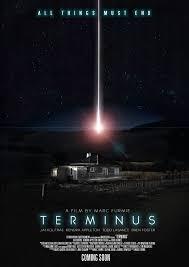 Terminus (2015)
