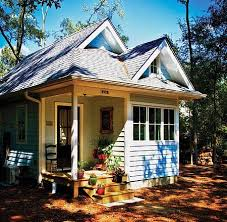 images about Small House Society on Pinterest   Tiny House    small house