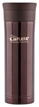 <b>Термокружка LaPlaya</b> JMK (<b>0,5 л</b>) — купить по выгодной цене на ...