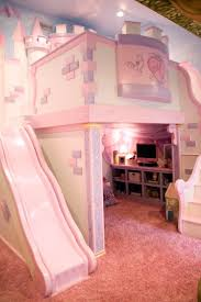 princess room furniture. this playful pink bedroom is any little princessu0027s dream the custom castle features a cozy princess room furniture m