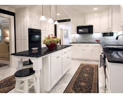 Kitchen Remodeler Houston Tx Houston Home Renovations And Remodeling Nalley Custom Homes And