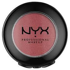 <b>Тени NYX Professional Makeup</b> Высокопигментированные <b>тени</b> ...
