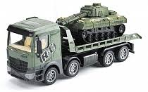 <b>Zhoule Toys</b> - купить товары торговой марки <b>Zhoule Toys</b> (<b>Zhoule</b> ...