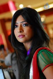 Radhika Pandit Hot Stills - radhika_pandit_hot_stills_2803131132_0053