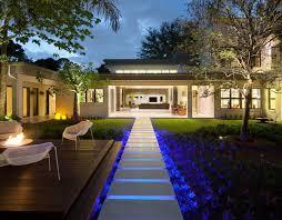 The Miwa House  An Award Winning Custom Home by Phil Kean Designs    The Miwa House  An Award Winning Custom Home by Phil Kean Designs