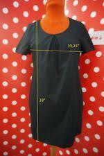 Женские <b>платья Zanetti</b> купить на eBay США с доставкой в Москву ...