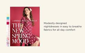<b>Night Dress</b> - Buy <b>Women Nighty</b> & <b>Nightdresses</b> Online | Zivame