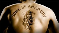<b>Sons of Anarchy</b> - Wikipedia