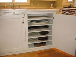 kitchen cabi storage ideas kitchen storage ideas add additional shelves in lower cabinets to stor