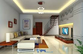 ceiling lights for living room living room with indirect ceiling lighting ceiling lighting living room