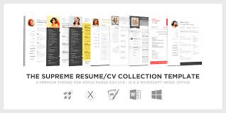 office word resume template resume formt cover letter examples office word resume template