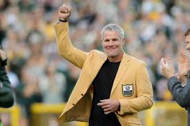 brett favre is ready to crown tom brady the g o a t says the brett favre is ready to crown tom brady the g o a t says the cowboys should stick dak complex