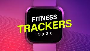 Best <b>Fitness</b> Trackers 2020 | Android Central