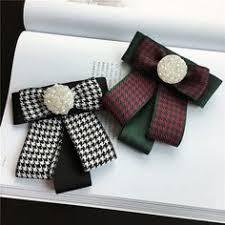 104 Best <b>Bow</b> tie <b>Brooch</b> images | <b>Brooch</b>, <b>Bows</b>, Tie