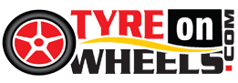 Image result for tyreonwheels.com logo