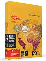 <b>бумага</b> navigator <b>paper</b> colour doc <b>a4</b> 120g <b>m2</b> 250 листов | hram ...