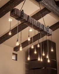 lighting rusticchandelier rustic chic industrial chic lamps and furniture rustic chandeliers chic hanging lighting ideas lamp