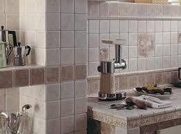 Плитка <b>Cir</b> Ceramiche <b>Marble</b> Age - <b>Керамическая плитка</b>