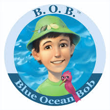 Brooks Olbrys: Where is Blue Ocean Bob and What is he doing?