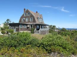 style beach house classic shingle style beach house stunning ocean view