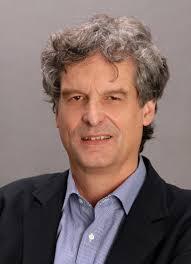Dr. Hans Peter Wehrli - hans_peter.wehrli2