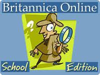 Image result for encyclopedia britannica school