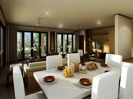 astonishing modern dining room sets:  home design dining room simple modern gray dining room with chair covers within  astonishing