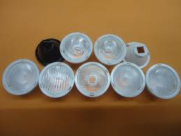 top 10 <b>l2 t6 led</b> list and get free shipping - a536