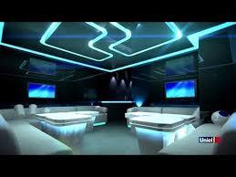<b>UNIEL</b> - Монтаж <b>светодиодной ленты Uniel</b> - YouTube
