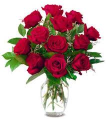 ما احلى هذه مزهريات الورد لتزين المنزل