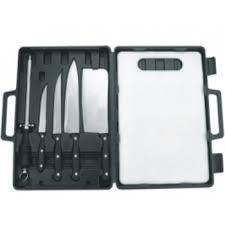 <b>Наборы ножей</b> всех видов: хозяйственные и специальные ...