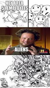 Hey Internet Meme - Imgflip via Relatably.com