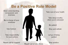 Image result for role model