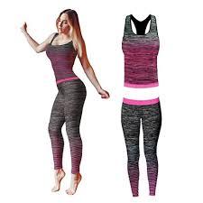 <b>Women's Fitness Tops</b>: Amazon.co.uk