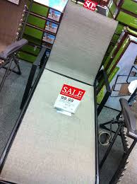 comfortable patio chairs aluminum chair: lovable dark wrought iron kohls outdoor furniture with
