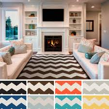 room carpet ideas size x