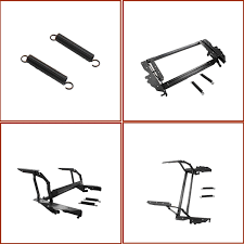dining table leaf hardware: dining table leaf hardware fastner  degree locking hinges table hinge ping the world largest retail