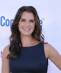 The Best Healthy Living Quotes From Brooke Shields - Shape Magazine via Relatably.com