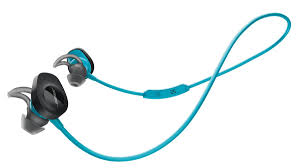 Best <b>sports</b> headphones 2021: keep active with these earbuds ...
