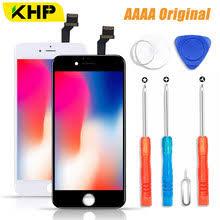 Popular <b>Aaaa</b> Apple-Buy Cheap <b>Aaaa</b> Apple lots from China <b>Aaaa</b> ...