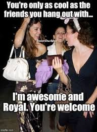 Funny British Royal Family on Pinterest | Kate Middleton, Prince ... via Relatably.com
