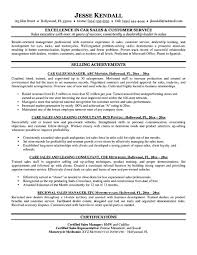 resume account executive s account executive resume examples advertising account executive