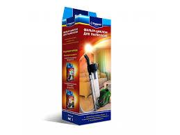 <b>Topperr NC1 Фильтр циклон</b> – купить запчасти, цена, фото