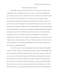 words essay example Free Essays and Papers