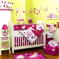baby furniture ideas bedroombeautiful pottery barn kids baby girl nursery ideas furniture on a budget decorating baby girl room furniture