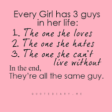 Quotes About Love And Friendship Funny - funny tagalog quotes ... via Relatably.com