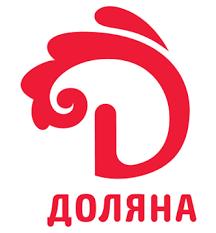 <b>Доляна</b> — Каталог товаров — Яндекс.Маркет