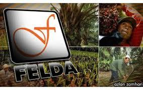 Image result for felda
