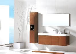 modern bathroom modern modern bathroom vanity set accessoriescharming big boys bedroom ideas bens cool